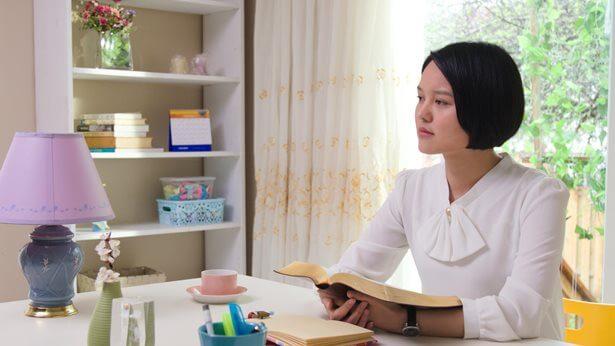 My Husband Had an Affair—How Can I Escape the Pain