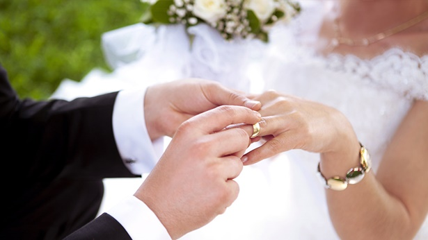 Marriage: The Fourth Juncture