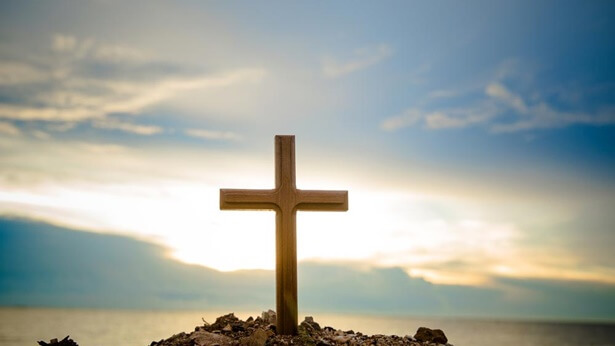Why Are People Unable to Get Rid of Sin Even After Receiving the Salvation